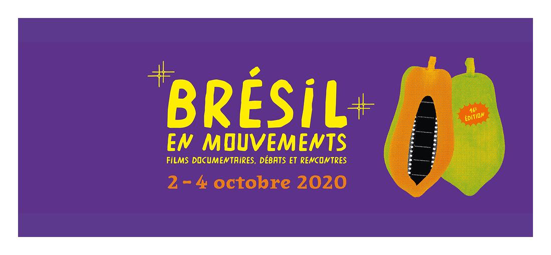 FESTIVAL DU BRESIL